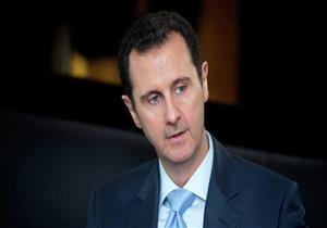 الأسد مخاطبا قواته: أنتم تخوضون معركة العالم ضد الإرهاب