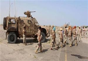 الجيش اليمني يسيطر على مواقع جديدة بمحافظة الجوف اليمنية