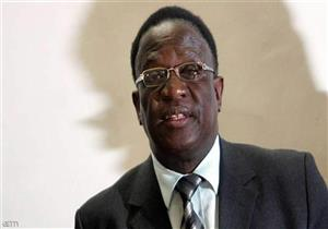زيمبابوي تجري أول انتخابات ما بعد موجابي في يوليو المقبل