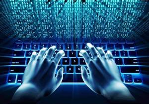 ألمانيا تدرس إمكانية شن هجوم إلكتروني مضاد للتصدي لهجمات القراصنة
