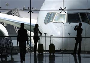 الصباح أم المساء.. ما أفضل وقت للسفر بالطائرة؟