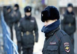 الداخلية الروسية: لا انتهاكات مؤثرة على الانتخابات.. والتصدي لهجمات إلكترونية