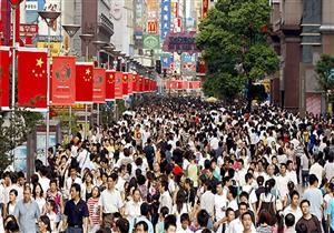 """الصينيون سيحرمون من السفر وفقًا لهذا """"المعيار الجديد"""""""