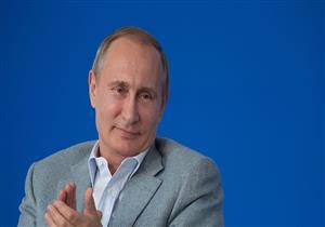 بعد فرز 40% من الأصوات.. بوتين يقترب من الولاية الرابعة