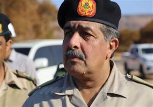 ليبيا تبحث توحيد مؤسستها العسكرية على أرض القاهرة