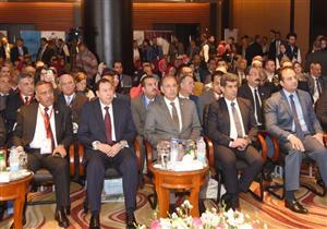 بالصور – انطلاق فعاليات المؤتمر الدولي لتنشيط السياحة في الإسكندرية