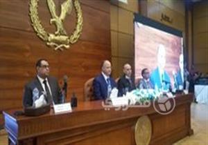 مدير أمن القاهرة: العنصر البشري لم يتدخل في قرعة الحج ضماناً للشفافية