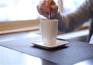 سكر الدايت يزيد خطر الإصابة بالسكري والسكتات الدماغبة