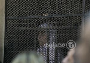 تأجيل أولى جلسات محاكمة ريهام سعيد و7 آخرين لاتهامهم باختطاف أطفال لـ 21 مارس