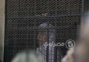 """ريهام سعيد خلف القضبان.. وقائع مثيرة بدأت بـ""""الجن"""" وانتهت بـ""""الاتجار في البشَر"""""""