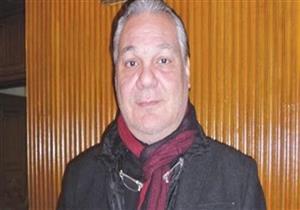"""بالفيديو- شريف مندور عن ترشيحه لـ""""القاهرة السينمائي"""": المنصب ليس حلمًا.. النتيجة هي الحلم"""