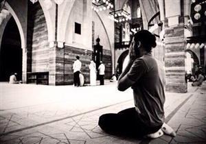 الإفتاء تحذر من صلاة «الرغائب» في بداية رجب.. احذر منها