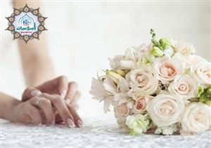 المفتى يوضح حكم إغراء المرأة بالزواج لو طلقت من زوجها