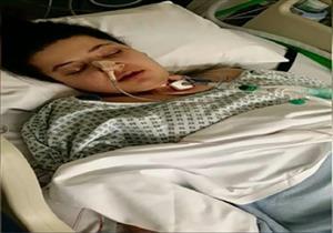 محامي الطالبة مريم: حصلنا على دليل جديد في واقعة الاعتداء - فيديو