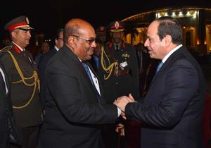 بالتواريخ.. 5 زيارات للسيسي إلى السودان منذ تولّيه الرئاسة