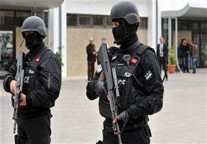 """حول العالم في 24 ساعة: الشرطة التونسية """"تضغط"""" على القضاء"""
