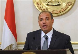 """محافظ الإسكندرية: يناقش استعدادات مؤتمر """"السياحة.. المشكلة والحل"""""""