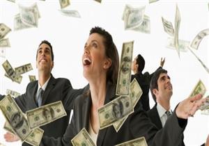 هل المال يشتري السعادة؟..أطباء يجيبون
