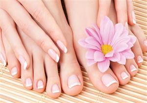8 نصائح لتجنب الفطريات بين أصابع القدم