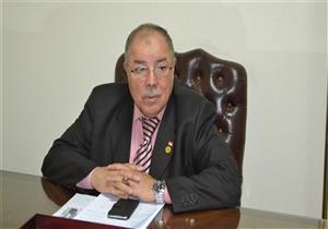 """برلماني: حوار السيسي في """"شعب ورئيس"""" دخل عقل وقلب المصريين - فيديو"""