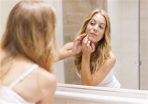 الشعر الزائد لدى النساء عرض لخلل هرمون الذكورة.. إليك الحل