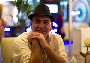 """رشيد مشهراوي لـ""""مصراوي"""": الحريات تتقلص في العالم"""