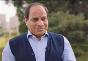 """برلماني: حوار """"شعب ورئيس"""" حمل رسائل مهمة للمصريين"""