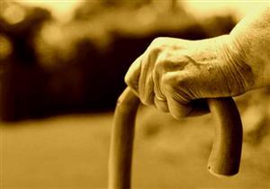 مع احتفالك بوالدتك.. لا تنسى هؤلاء !