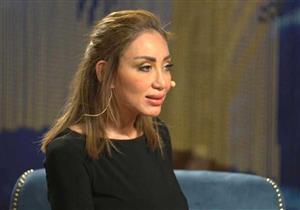 محامي ريهام سعيد يكشف موعد الإفراج عنها