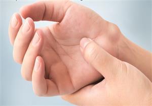 5 نصائح للتخلص من كيس اليد الزلالي دون جراحة