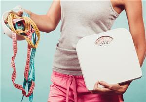 «ثبات الوزن».. مشكلة شائعة حلولها بسيطة