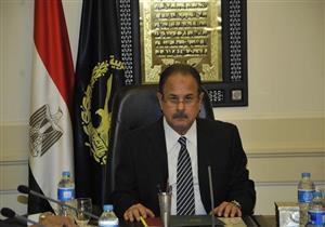 """وزير الداخلية: """"القوة الغاشمة"""" لمن يحاول تعطيل سير العملية الانتخابية"""
