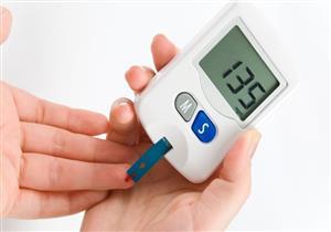 لتنظيم مستوى السكر في الدم.. أليك 7 طرق طبيعية