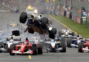 ما التغييرات التي طرأت على بطولة العالم لسباقات السيارات فورمولا1؟