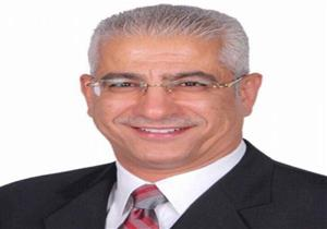رابطة الطيارين تفصل رئيس مصر للطيران للخطوط من عضويتها