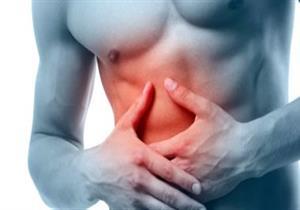 اكتشاف جديد يبطىء من  تطور سرطان الكبد