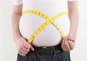 5 خطوات بسيطة لخسارة 23 كيلو من وزنك خلال 3 شهور