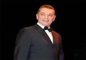 """موسى توريه ومحمود حميدة يسلمان درع توت عنخ آمون للفائزين في """"الأقصر السينمائي"""""""