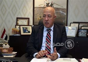 32 مليون جنيه حصيلة البنك الأهلي من بيع شهادة أمان المصريين