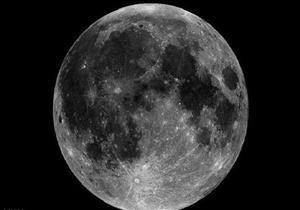 """بالصور.. بعد اكتشاف حفر جديدة: خطة """"سبيس إكس"""" لاستعمار القمر"""
