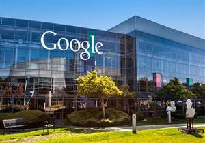 جوجل تعلن الحرب على الأخبار الكاذبة