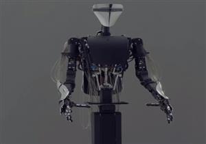 بالفيديو.. كوكب اليابان يبتكر روبوت شبيها بالبشر