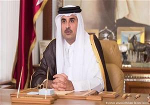 """قطر تستجيب للرباعي العربي وتصنف """"داعش سيناء"""" و """"النعيمي"""" على قائمة الإرهاب"""