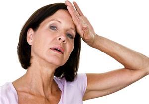 الوخز بالإبر يساعد في تخفيف أعراض انقطاع الطمث