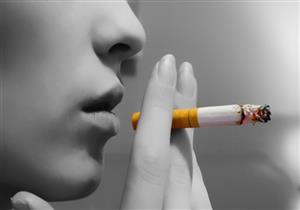 هل يسبب التدخين أمراض نفسية خطيرة؟
