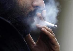 دراسة: ما الصلة بين التدخين وضعف السمع؟