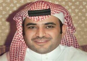مستشار سعودي يرد على وزير خارجية قطر السابق: لا حل إلا بالرياض