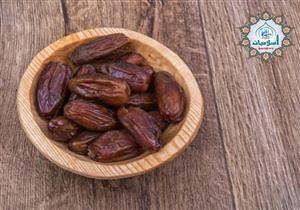 مستشار المفتى يوضح طريقة رائعة لقضاء ما فاتك من صيام رمضان