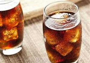 دراسة: تناول كوبين من المشروبات الغازية يهددك بالوفاة المبكرة