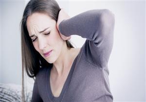 تعاني من التهاب الأذن الوسطى؟.. 4 نصائح لتجنب مضاعفاتها